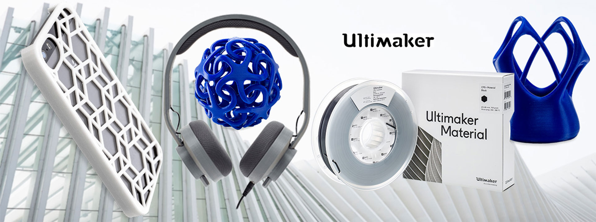 ultimaker-filaments_banner2.web.jpg