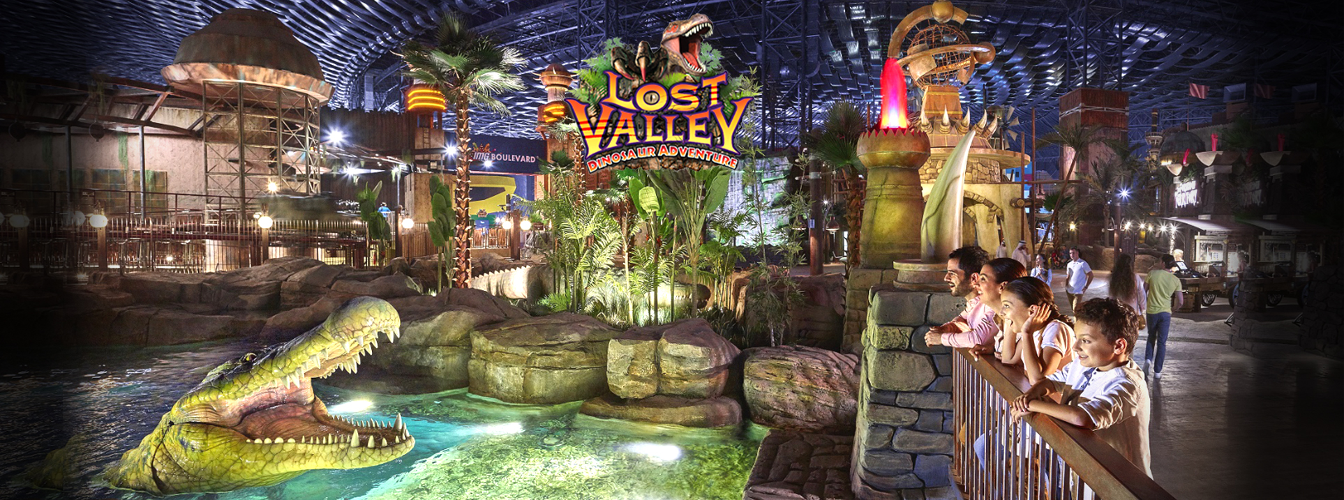 lost-valley-banner.jpg